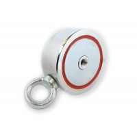 Search Magnet F300X2 two ways