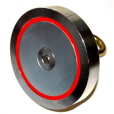 Search magnets F300