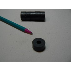 D16xd6,5x10 F30 Ferrite Ring magnets